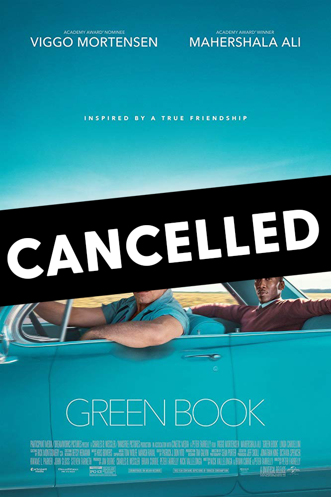 green book cancelled.png