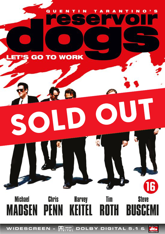 reservoir dogs sold out.png