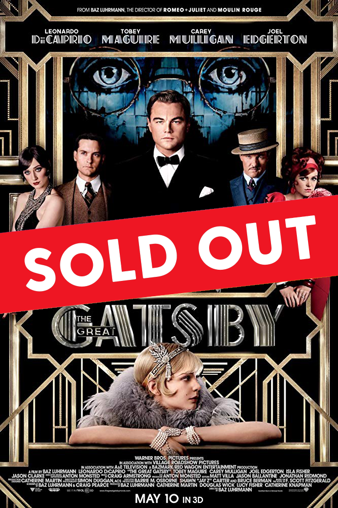 the great gatsby sold out-1.png