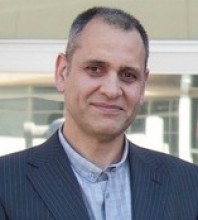 Prof. Nir Peled, MD PhD FCCP -