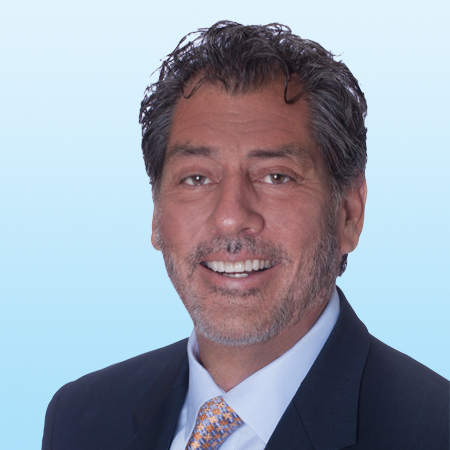 David Santistevan