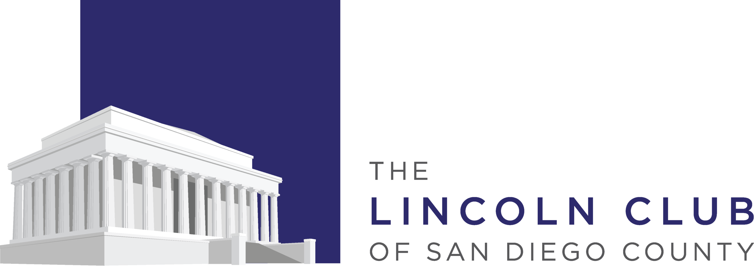 SDLC Logo 2016.png