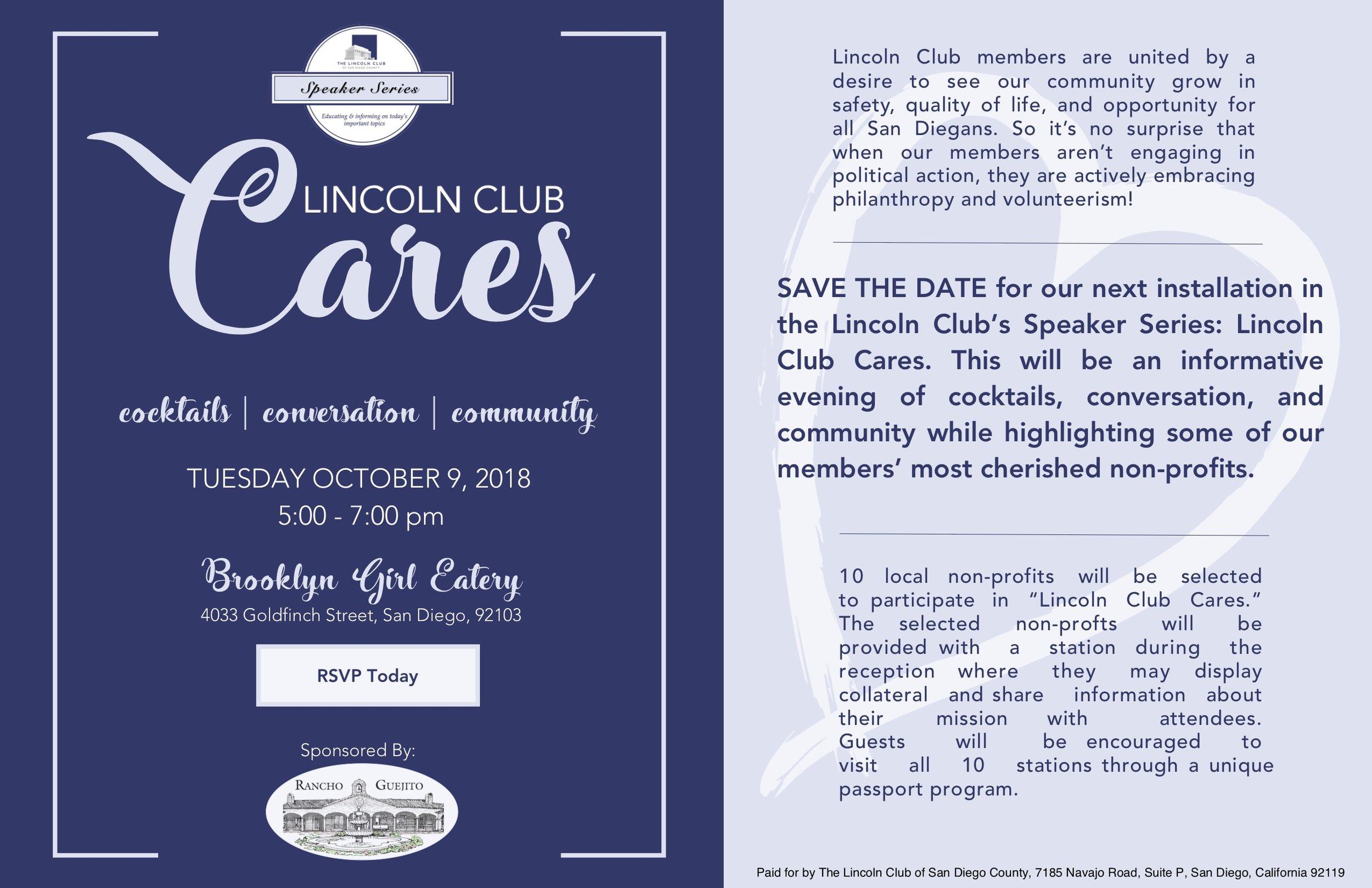 Lincoln Club Cares Invitation 9.26.jpg