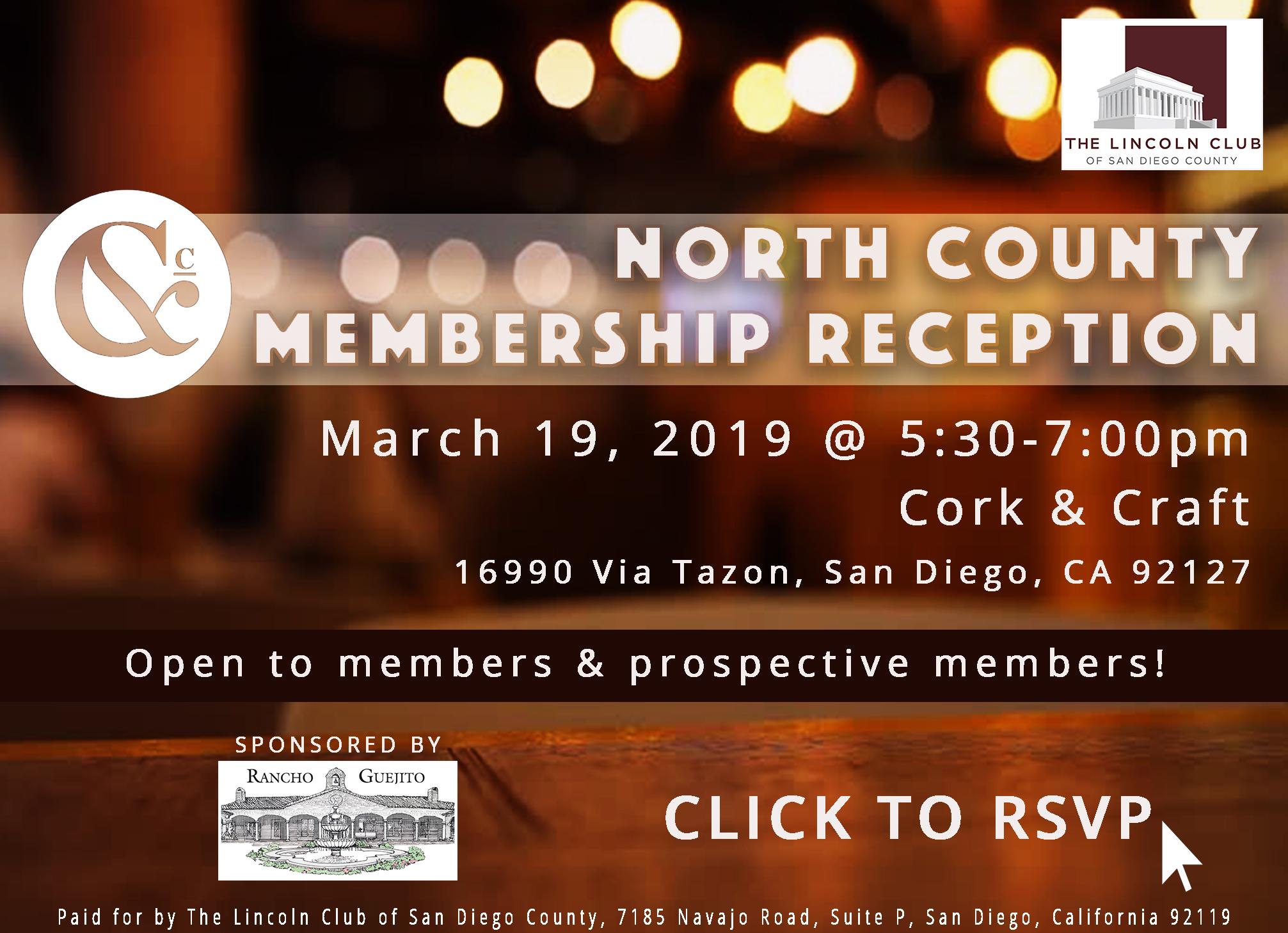NorthCountyReceptionInvite.jpg