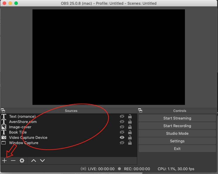 Screen Shot 2021-04-17 at 10.43.33 PM.png