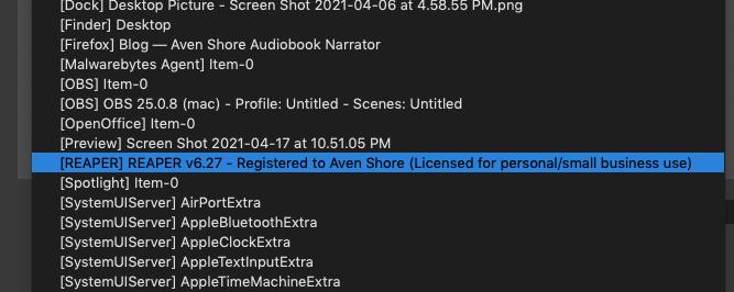 Screen Shot 2021-04-17 at 11.08.38 PM.png