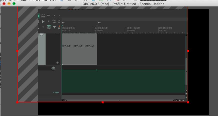 Screen Shot 2021-04-17 at 11.12.40 PM.png