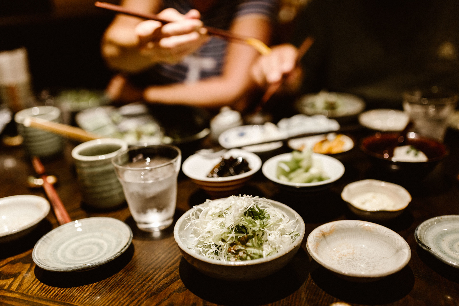This is why you should visit Tokyo, the tonkotsu Japanese fried Pork Cutlet