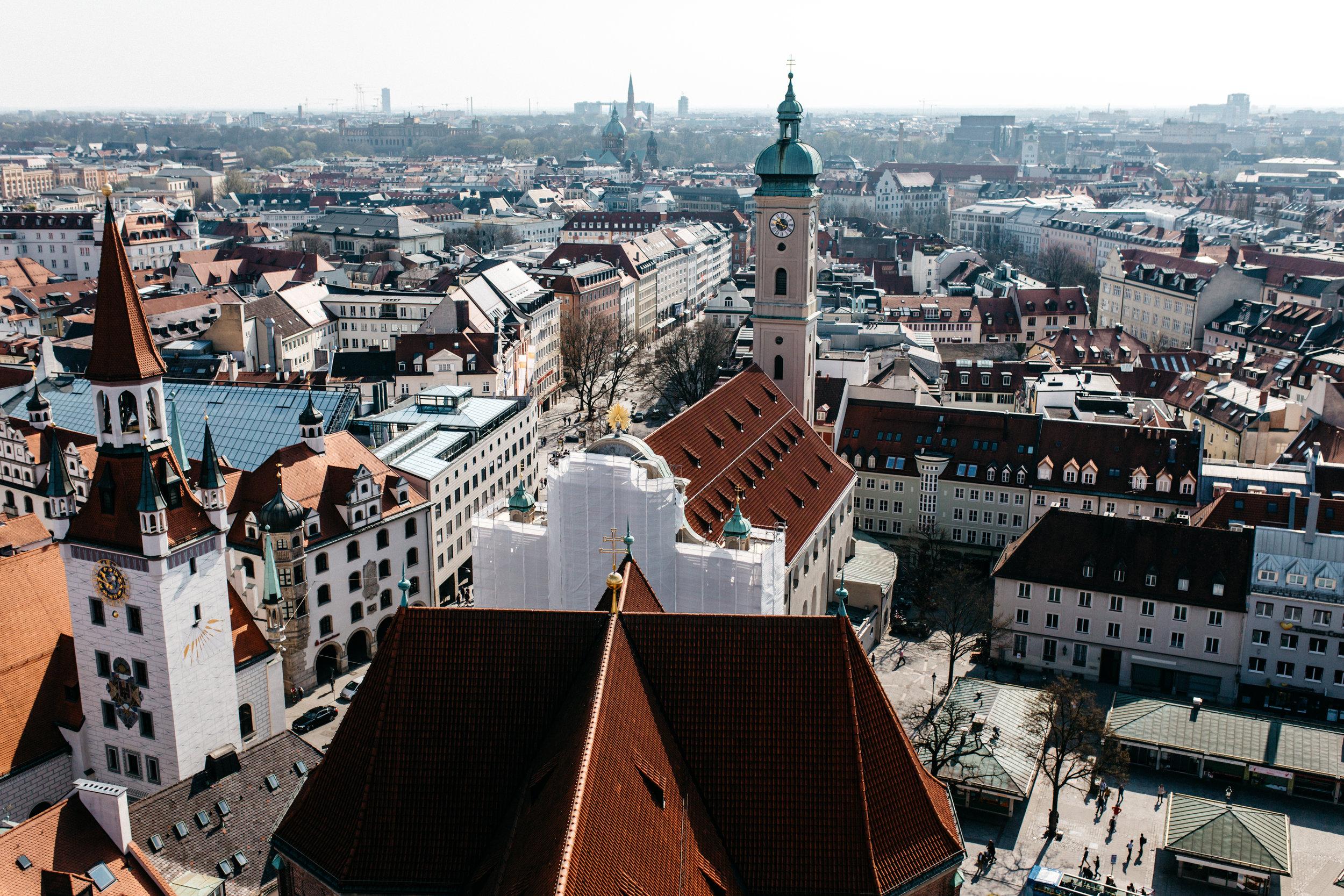 Munich Germany Skyline.jpg