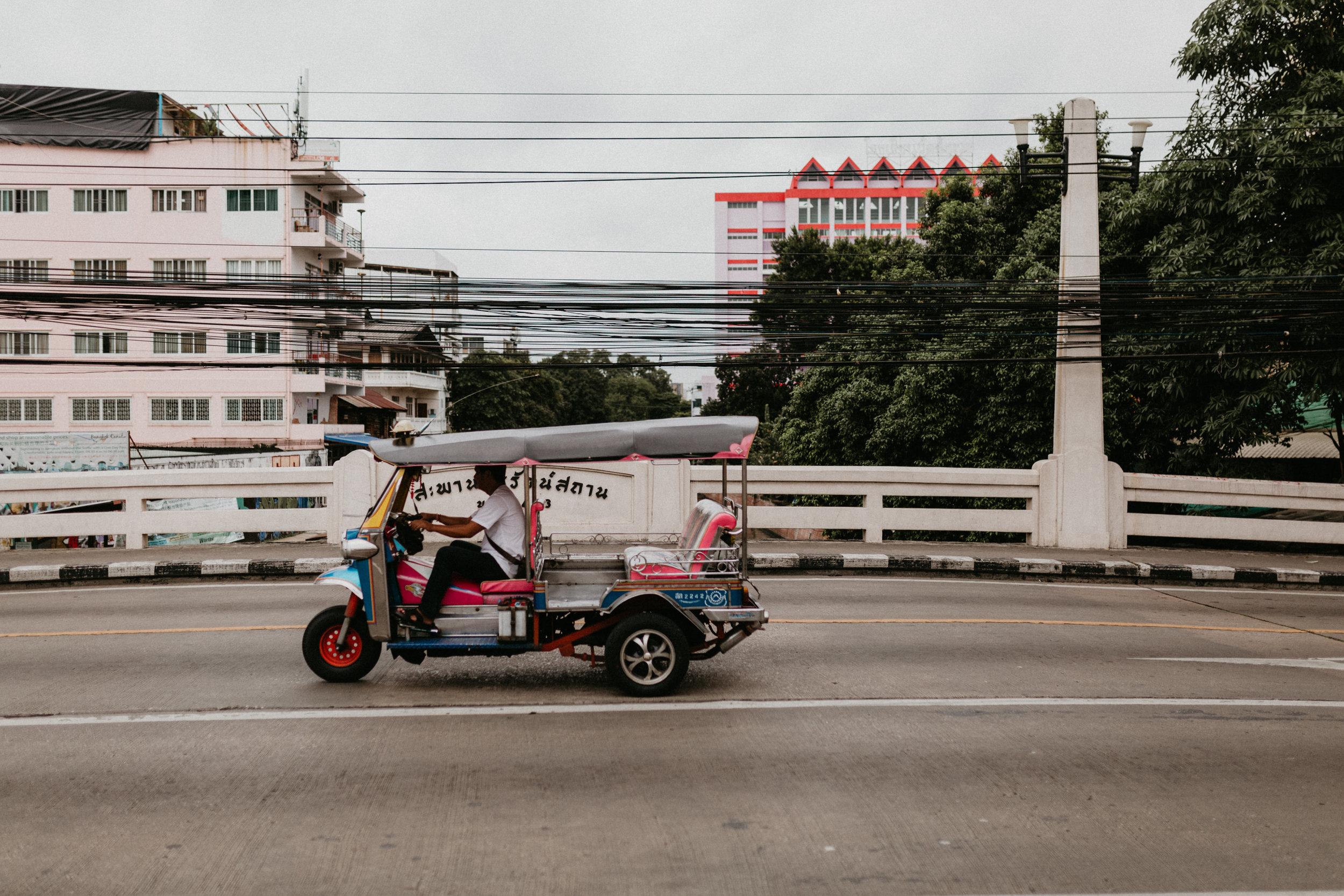 tuk-tuk on khao son road.jpg