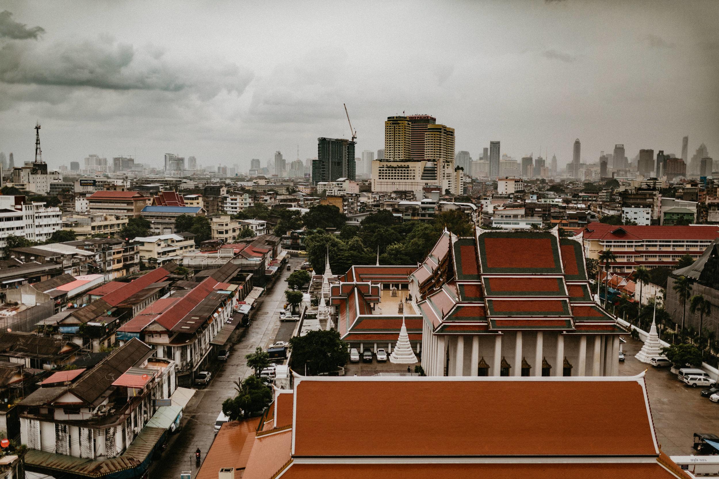 Rainy view of Bangkok from Golden Mountain Temple.jpg