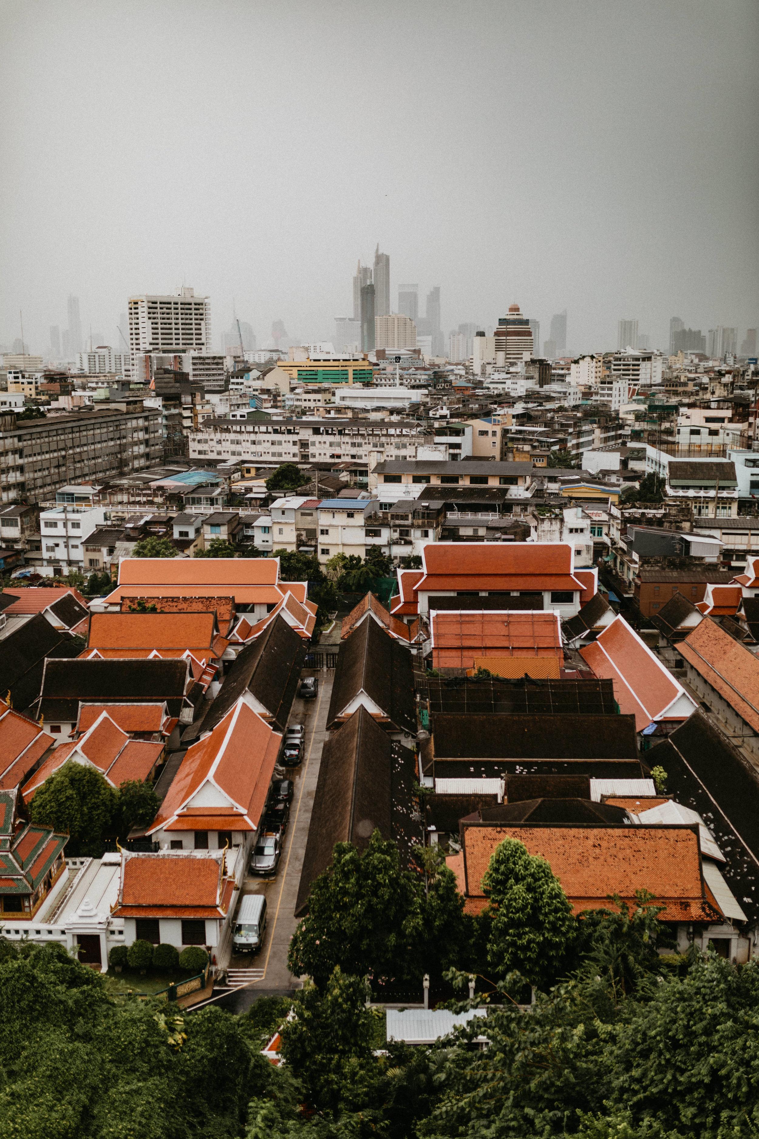 bangkok city skyline.jpg