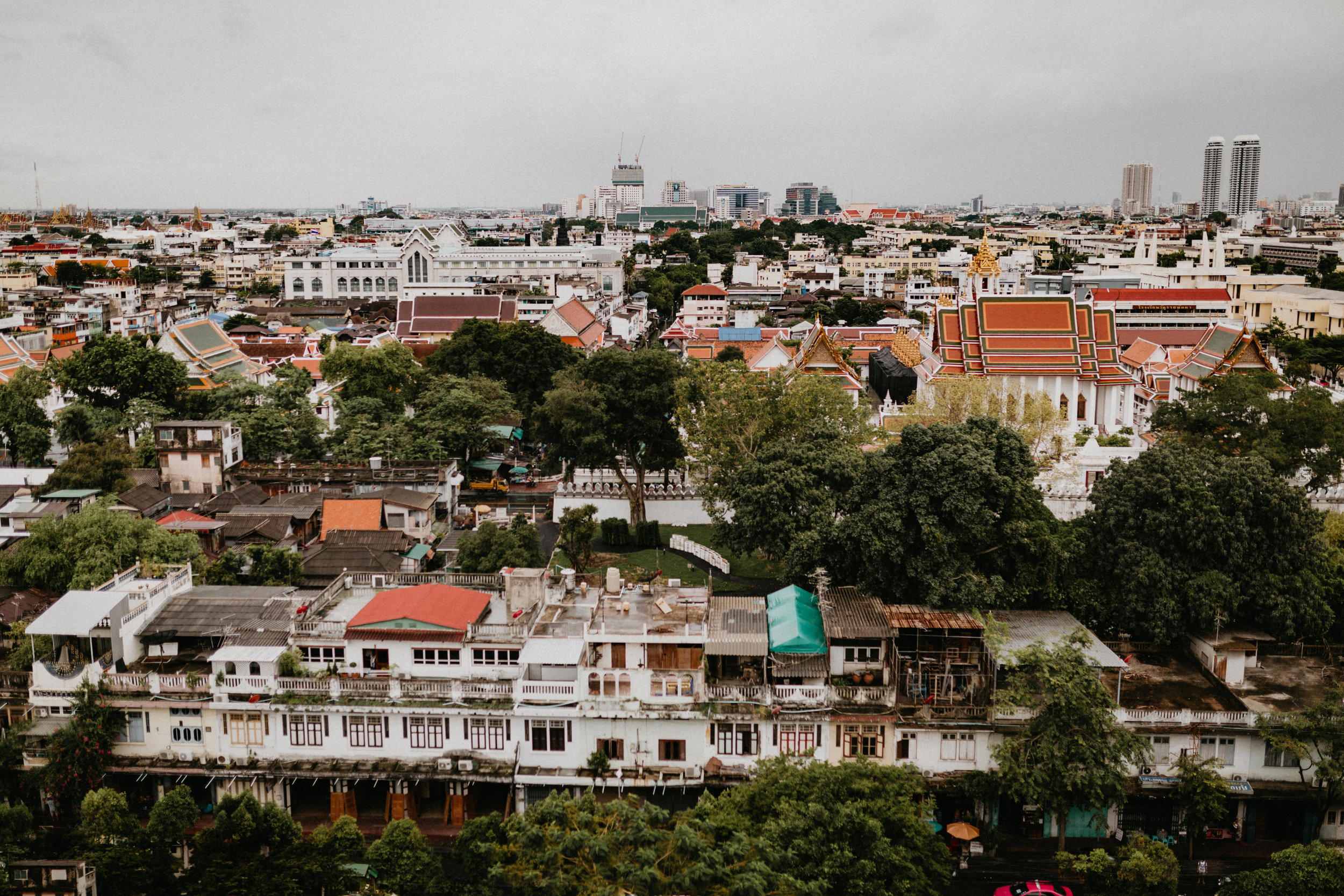 Thai houses and apartments in bangkok.jpg