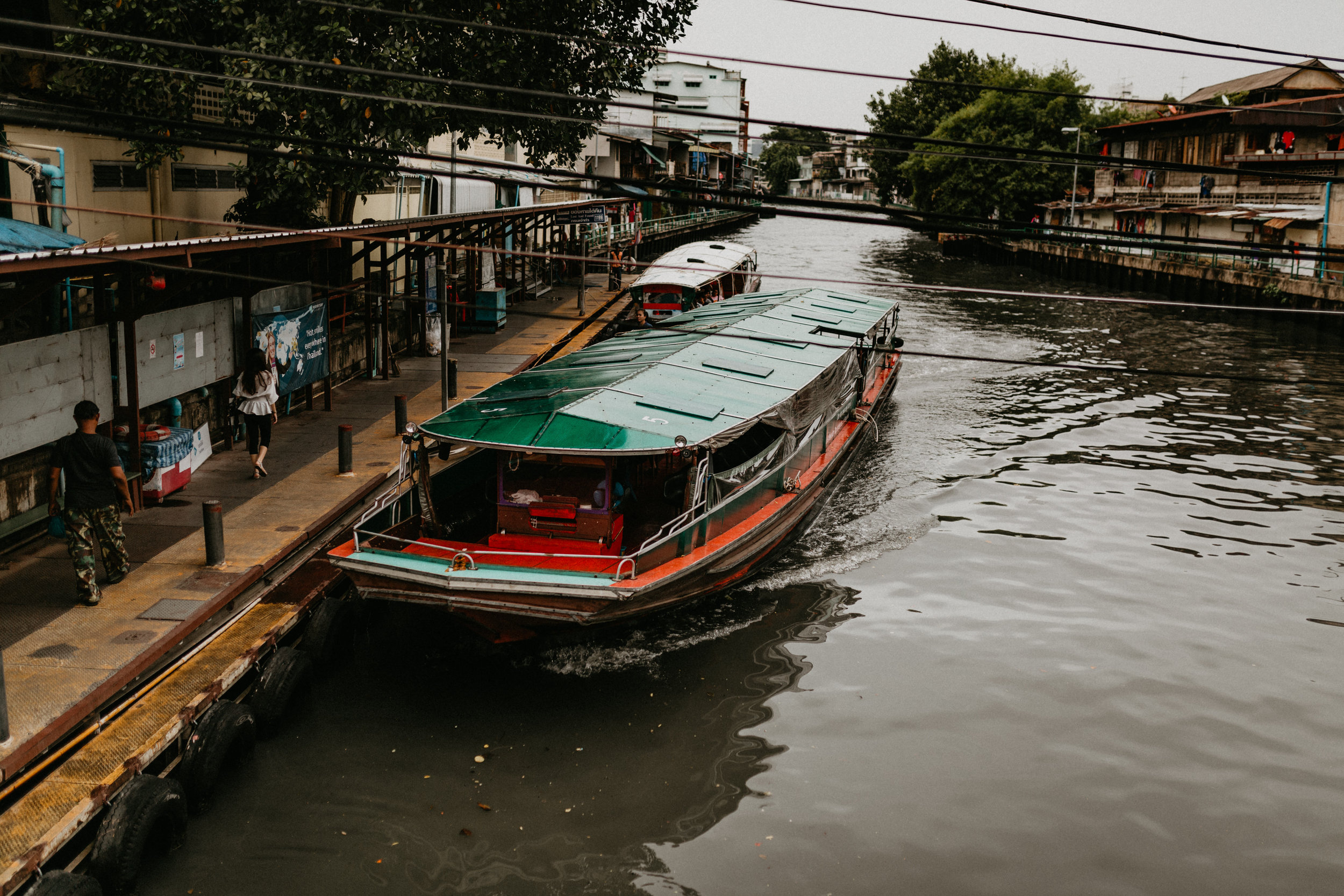 Chao Phraya River boats.jpg