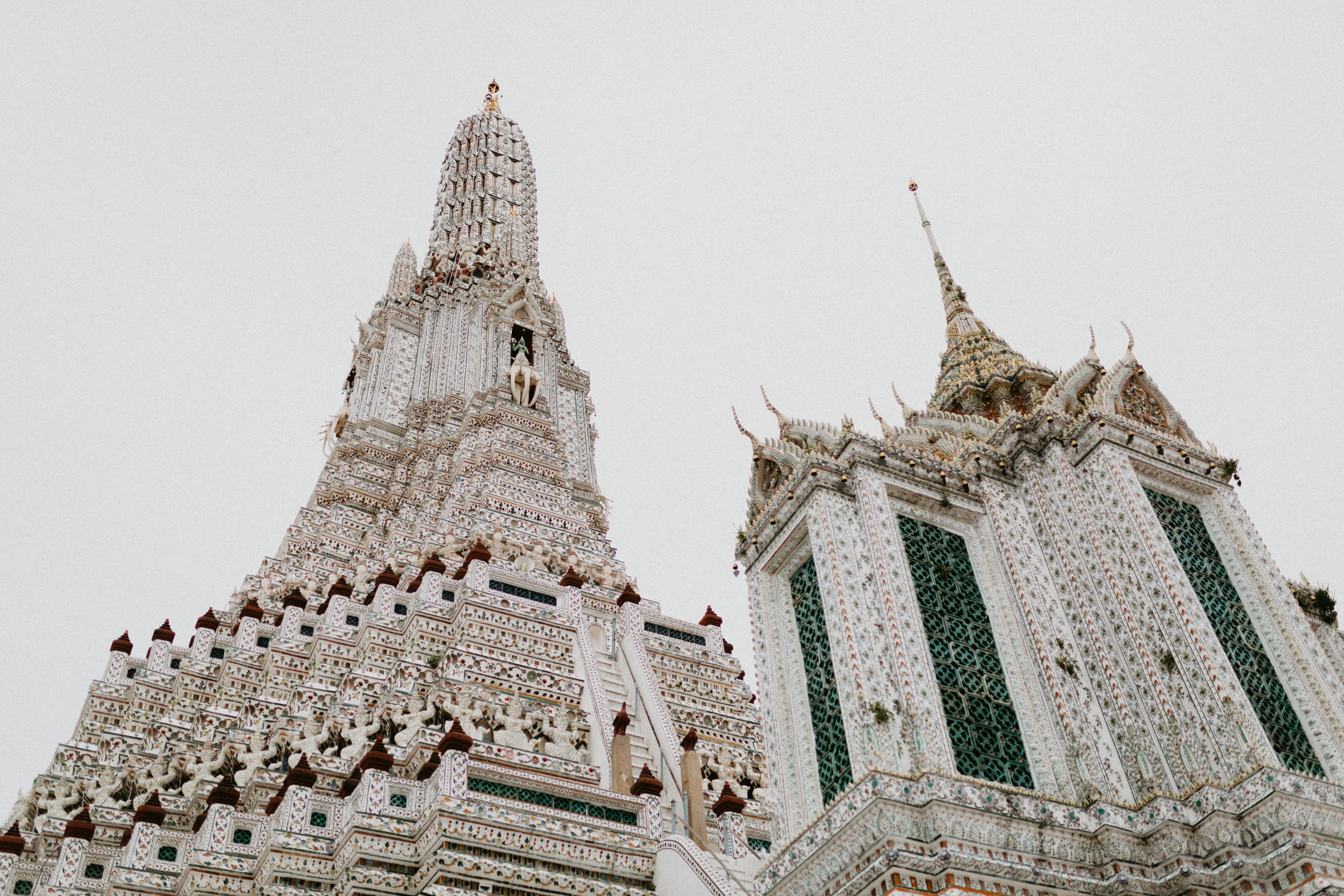 Wat Arun's porcelain Prang in the sky.jpg
