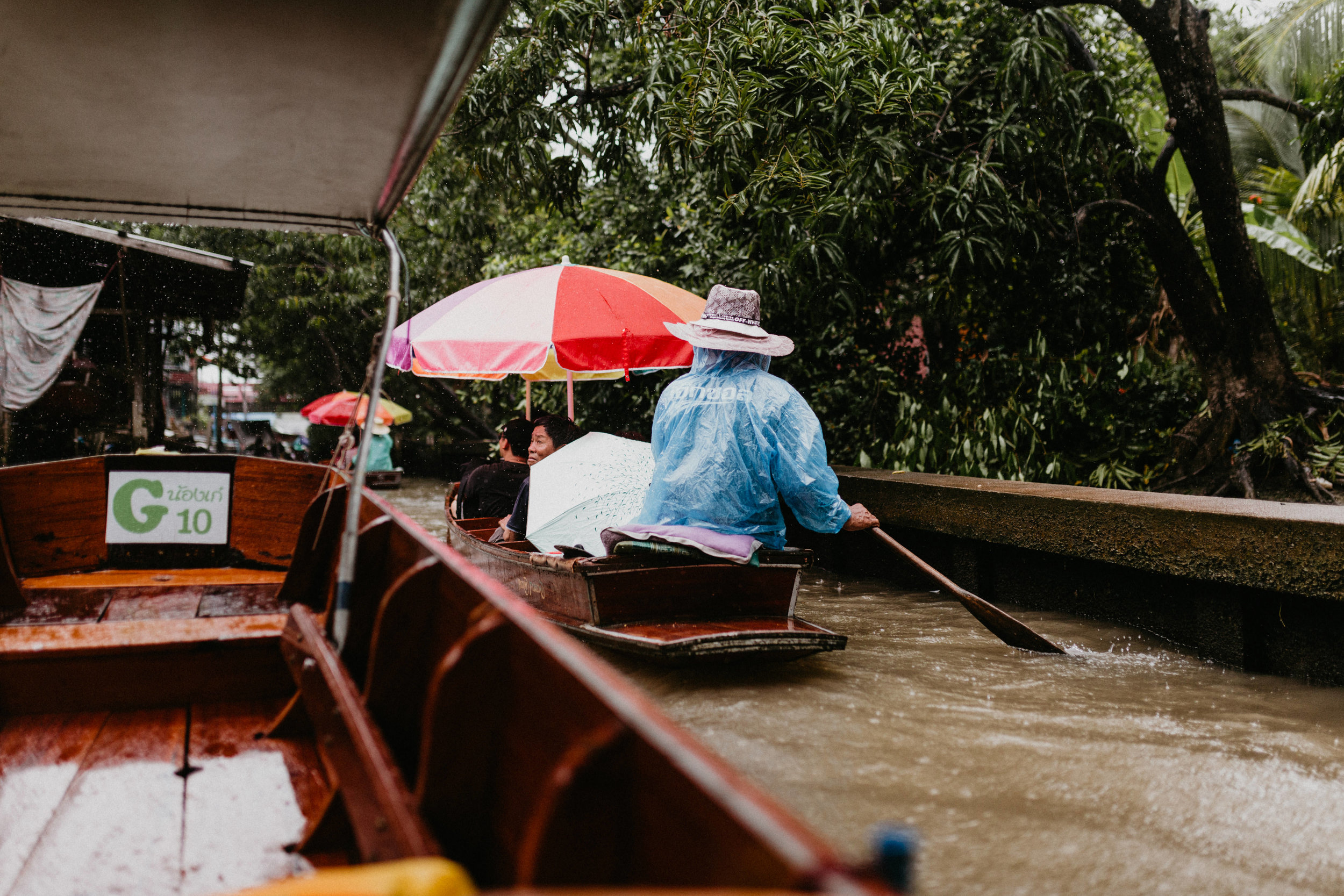 paddling down the canal.jpg