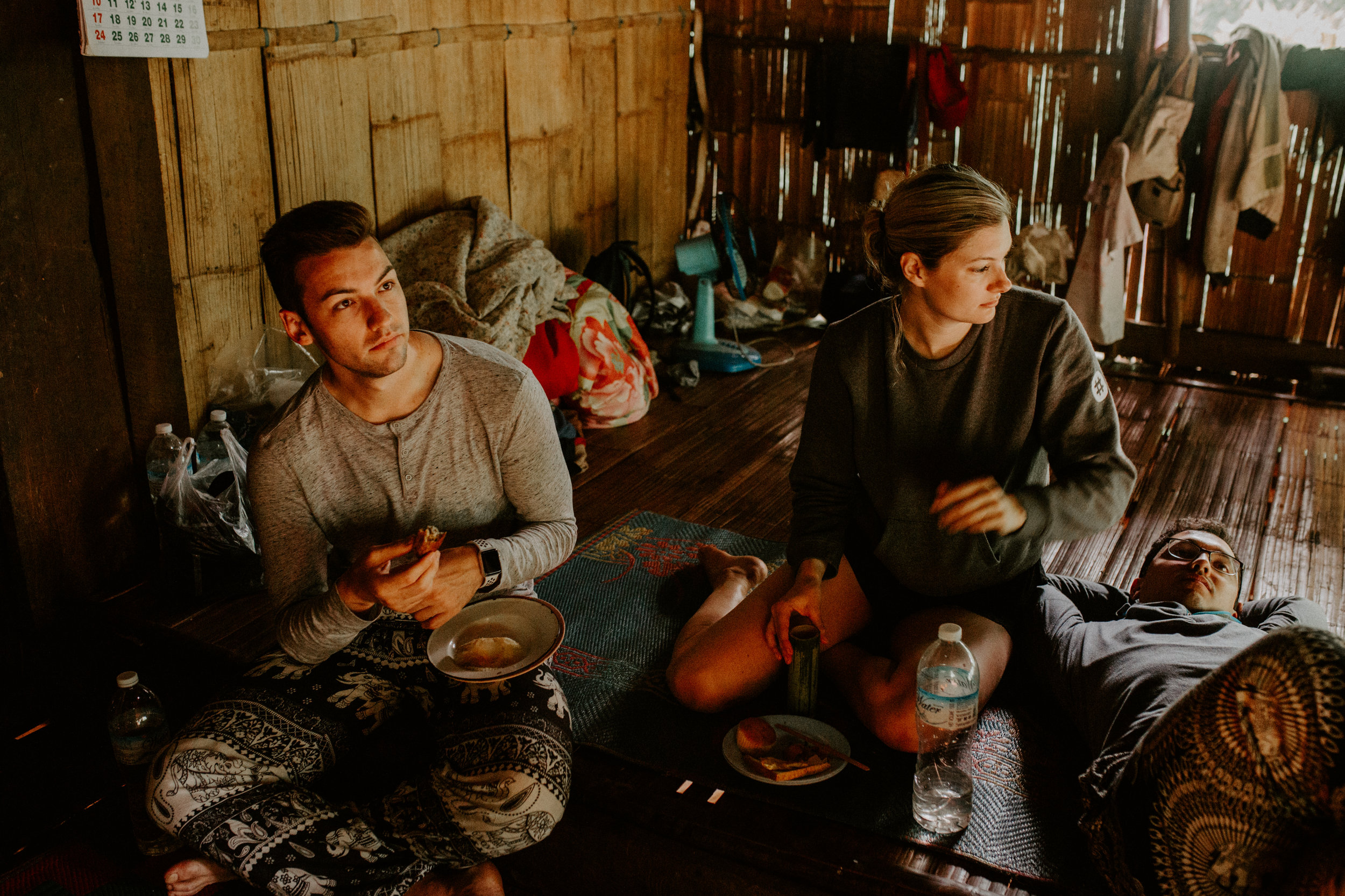 Thailand-MyanmarHike_MS0014.JPG