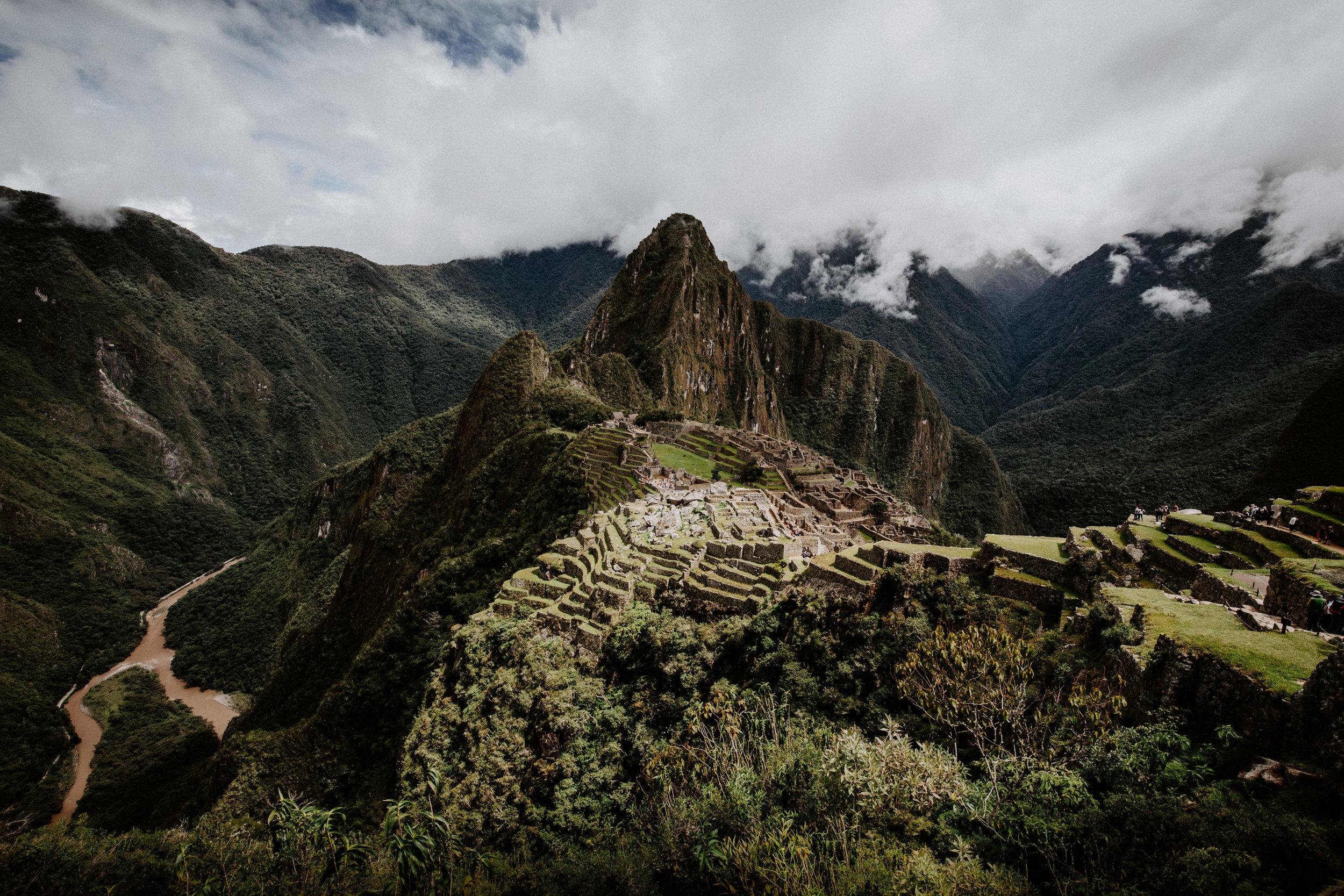 Peru_MSP_1453.JPG