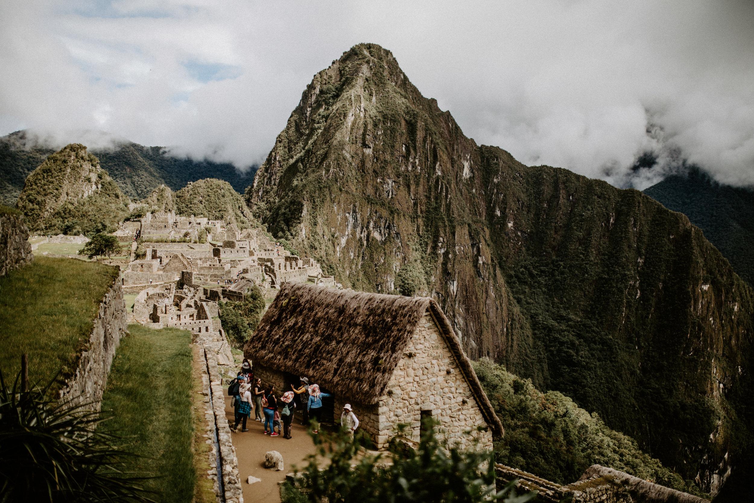 Peru_MSP_1362.JPG