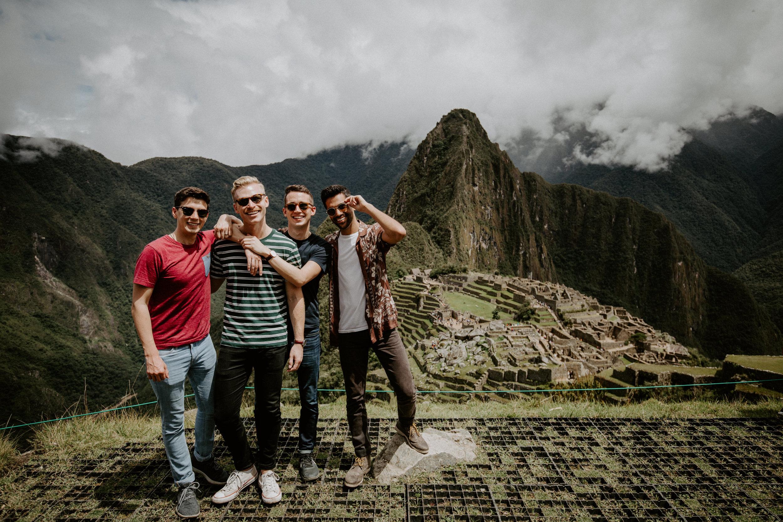 Peru_MSP_1495.JPG