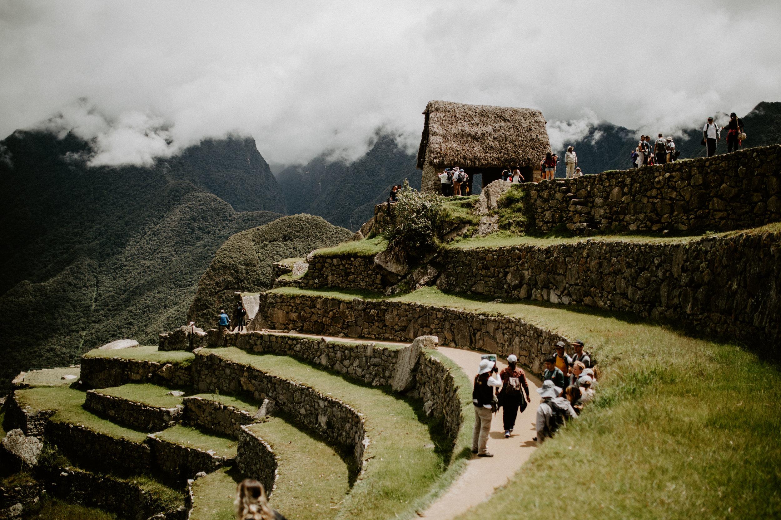 Peru_MSP_1552.JPG