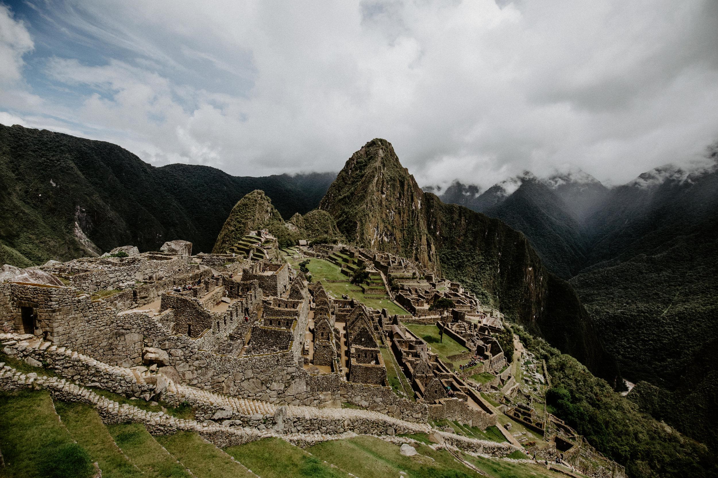 Peru_MSP_1575.JPG