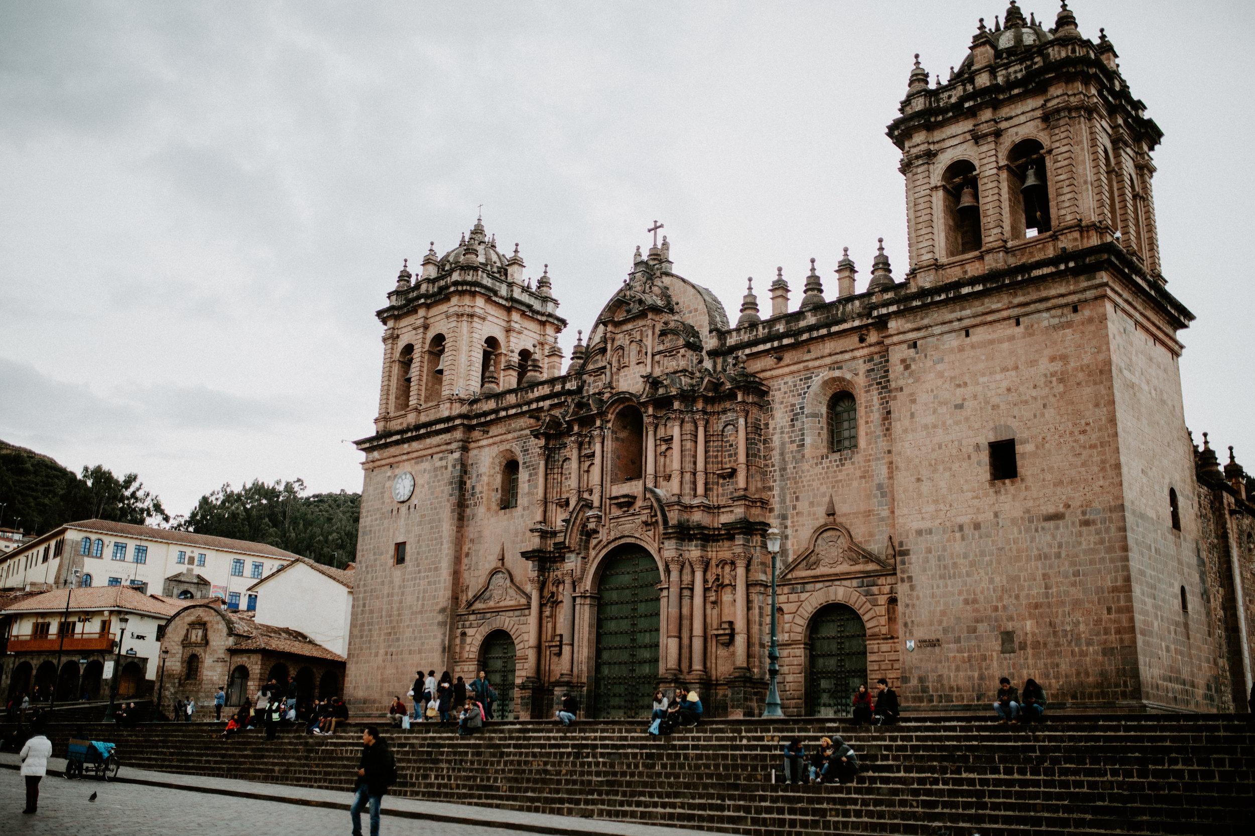 Peru_MSP_1889.JPG