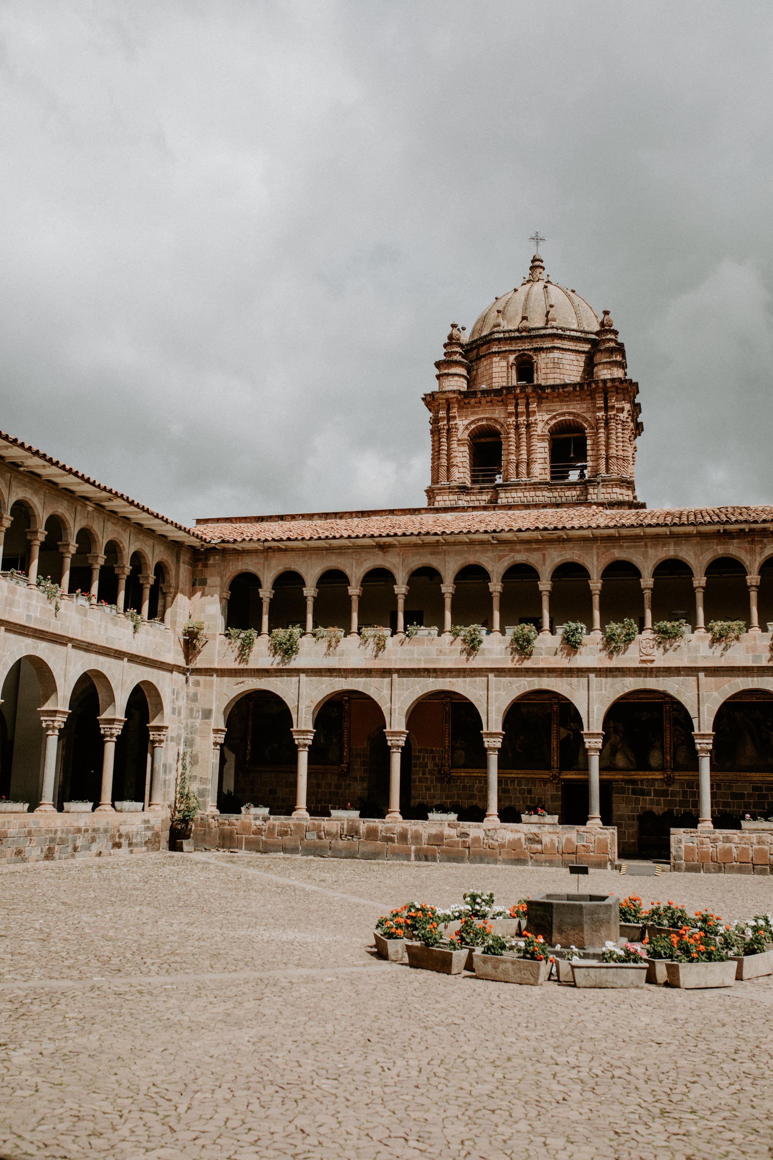 Peru_MSP_1911.JPG