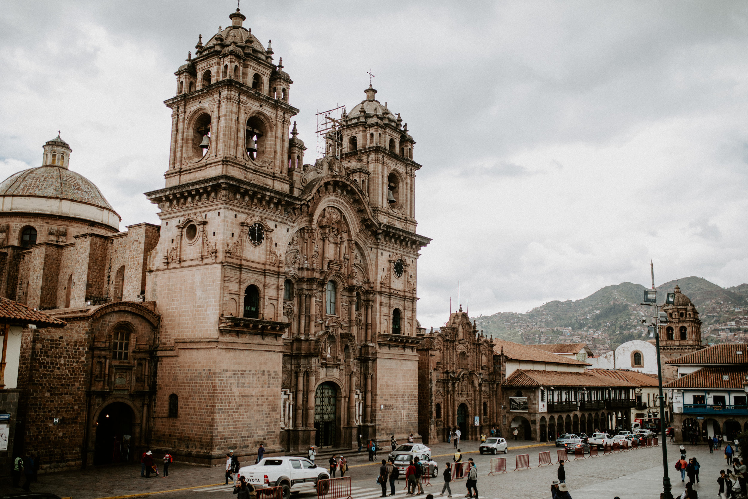 Peru_MSP_1939.JPG