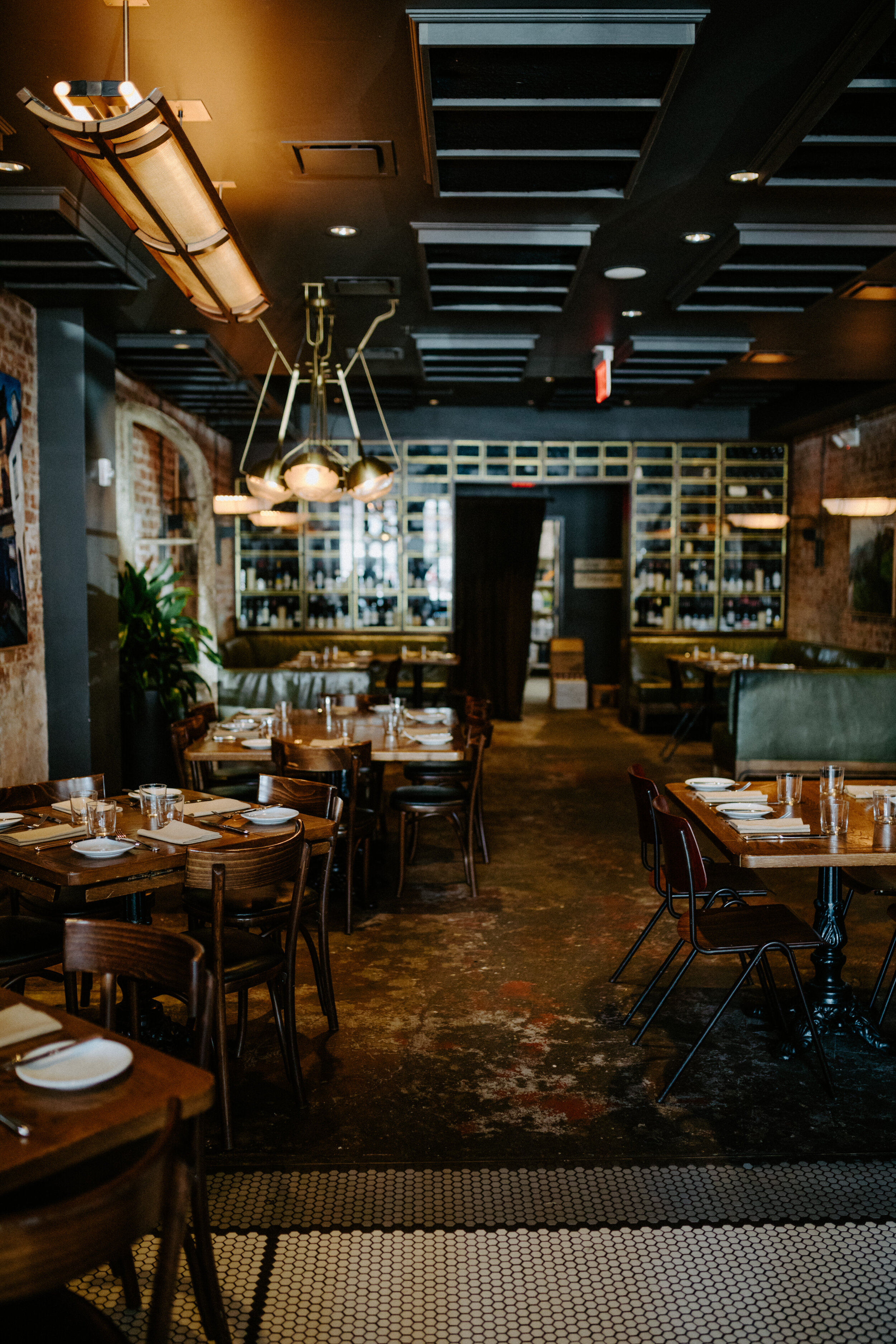 Compére Lapin Where to eat in New Orleans.JPG