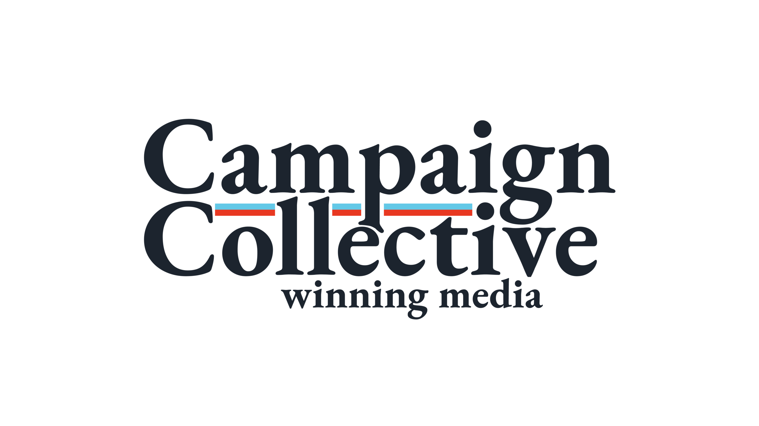 Campaign Collective [dark]-01.png