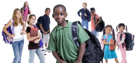 UJSC Kids from Website.jpg