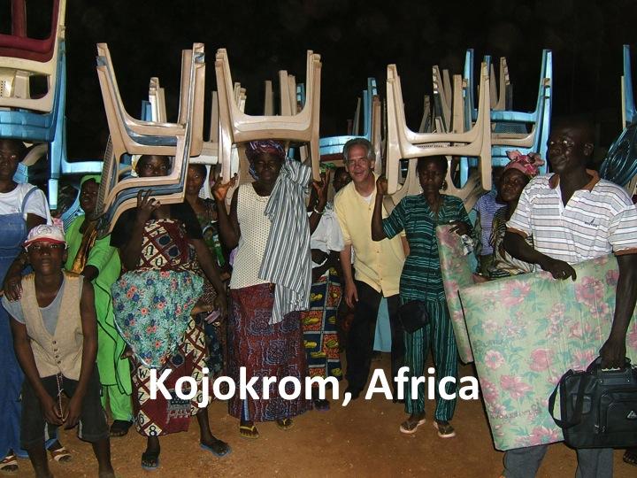 Africa 02.jpg