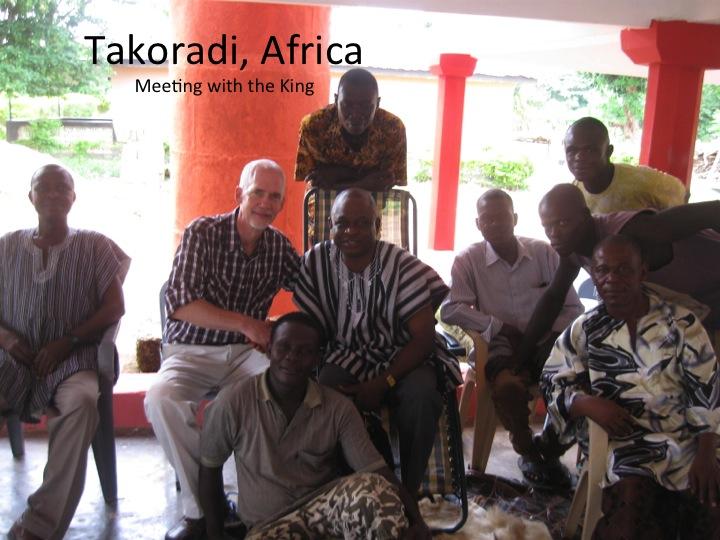 Africa 05.jpg