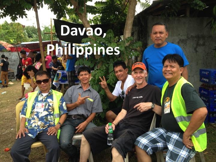 Davao PI.jpg