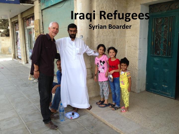 Irai refugees.jpg