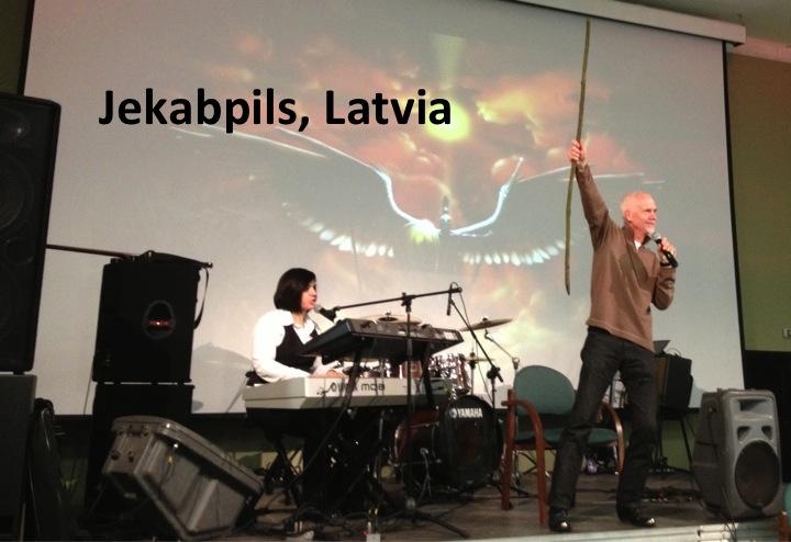 Jekabpils Latvia.jpg