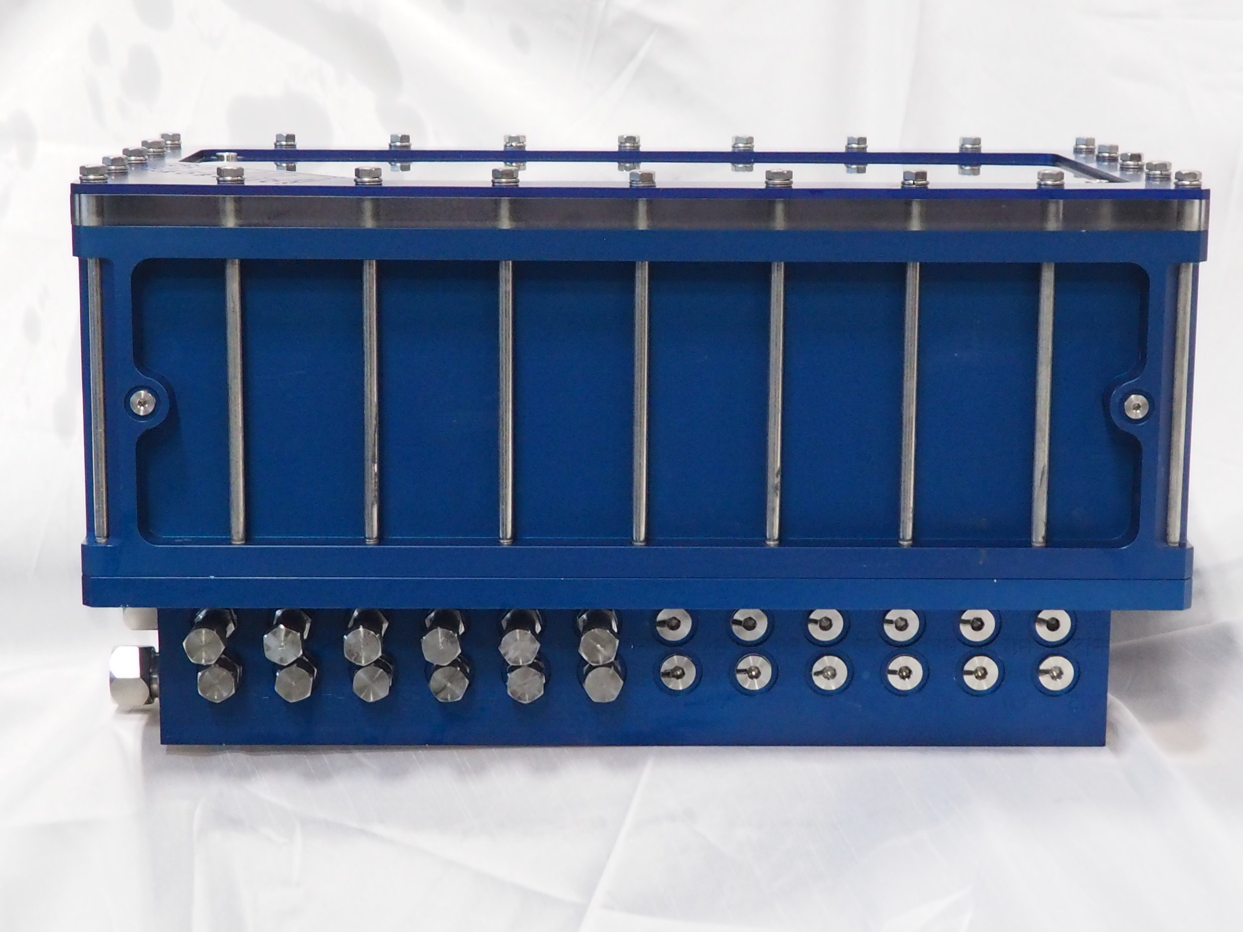 PC010035.JPG
