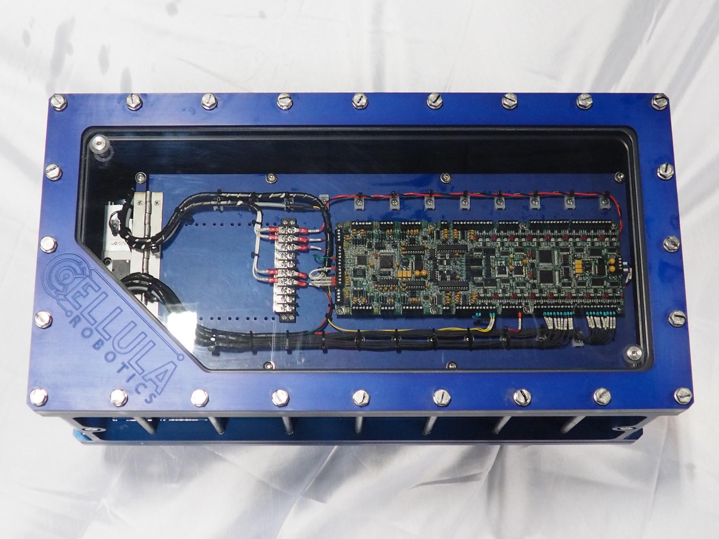 PC010026.JPG
