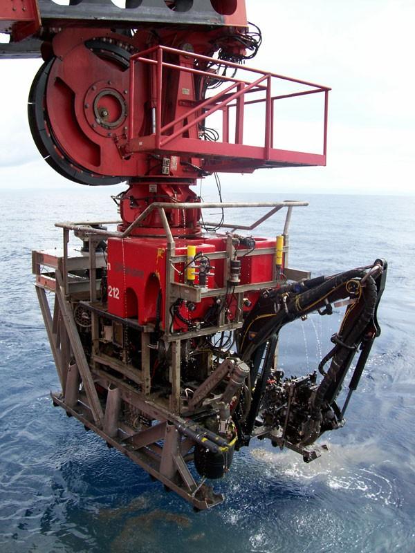 Subsea_excavator.jpg