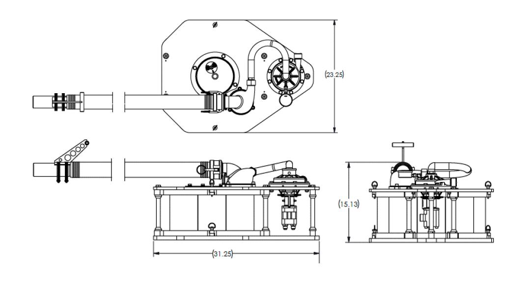 suction sampler diagrams.png