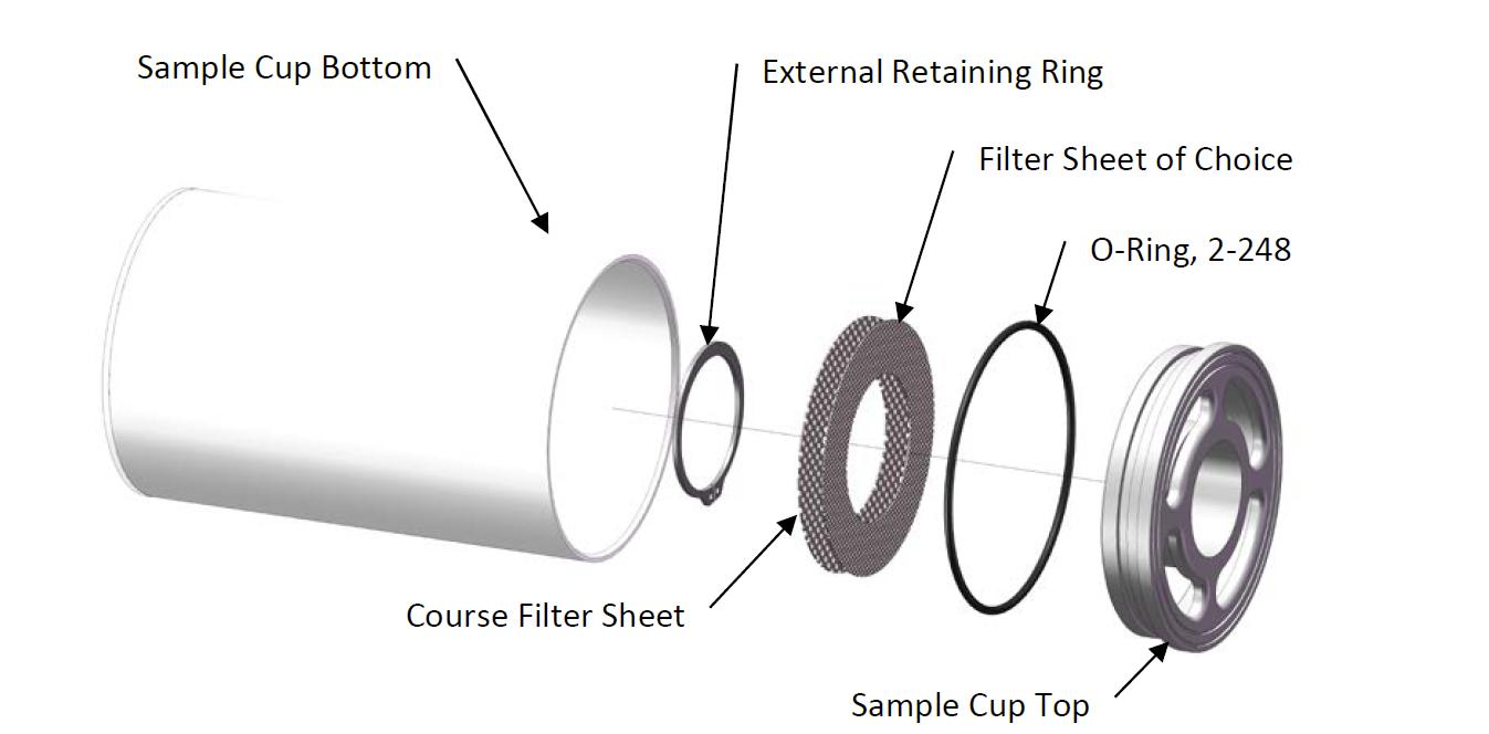 suction sampler diagram.png