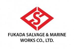 fukada-rework-april-2014-300x200.jpg