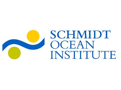 schmidt_institute_logo_thm.png