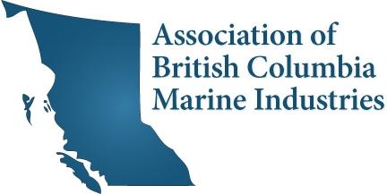 ABCMI_Logo1.jpg