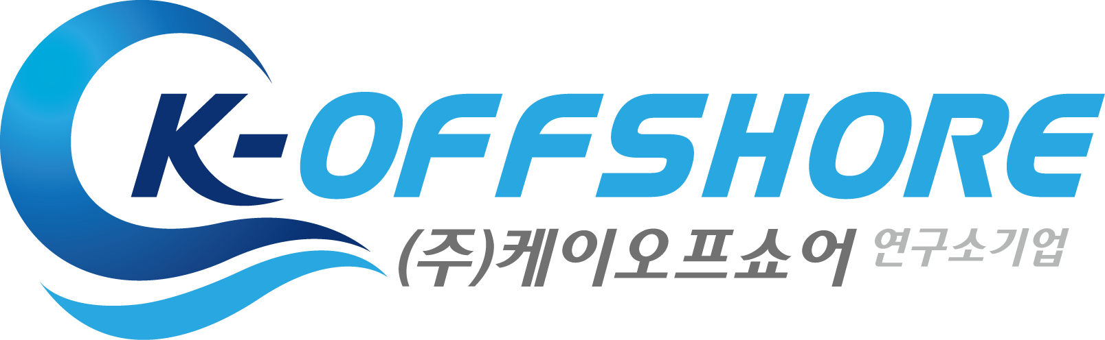 K-OFFSHORE_logo(out).png