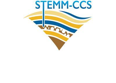 STEMM-CCS final