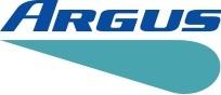 argus_logo_sprite4.png