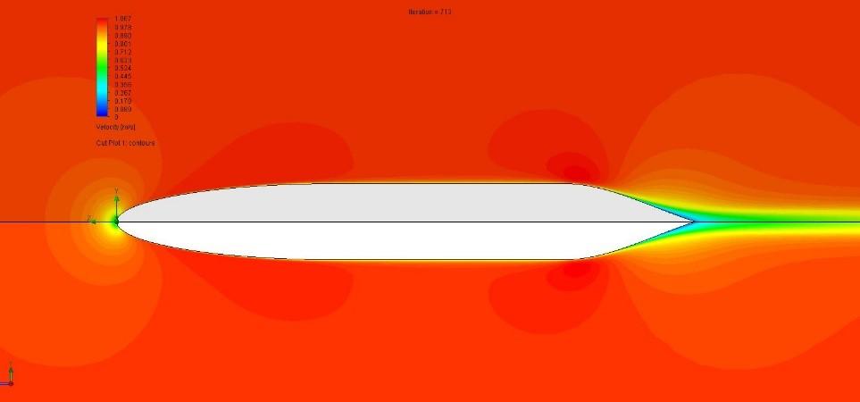myring shape.jpg