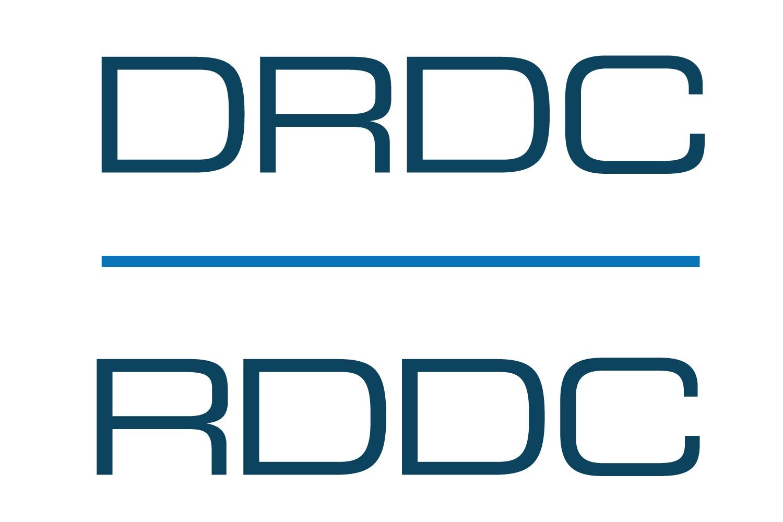 drdc-logo.jpg